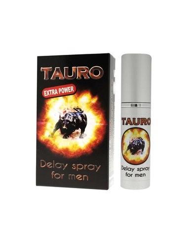 Intimateline Tauro Extra Strong Delay Spray