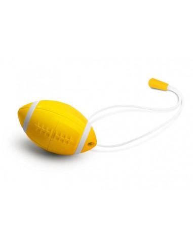 Funzone Power Bowl Yellow