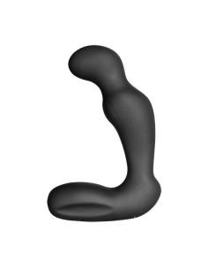 Electrastim Sirius silicone noir prostate massage