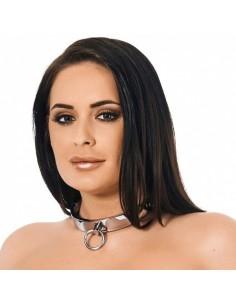 Rimba Slaven halsband