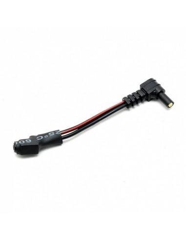 Rimba Adaptor wire