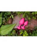 Fun Toys Gplug large pink