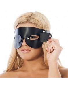 Rimba Masker met oogklepjes