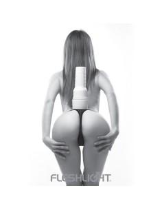 Fleshlight girls Riley Reid Euphoria