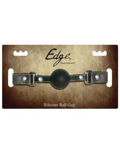 Sportsheets Edge silicone ball gag