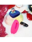 Magic Motion Candy & Dante kit