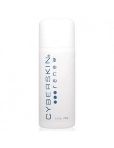 TLC® Cyberskin toy renew 34gr