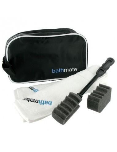 Bathmate Bathmate Schoonmaak en Opbergkit