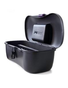 Joyboxx Hygienic Storage System