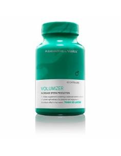 Viamax Volumizer 60 Capsules