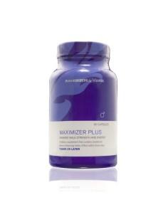 Viamax Maximizer plus 60 tabs