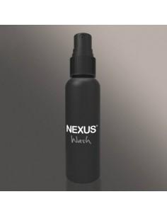 Nexus Wash