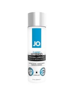 System Jo Classic hybrid glijmiddel 240 ml