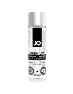 System jo Premium silicone lube 240 ml
