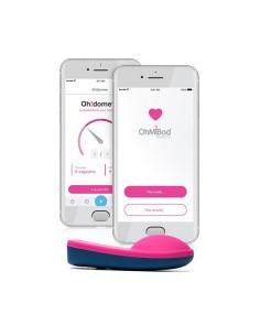 Ohmibod Bluemotion app controlled next 1 (2nd generation)