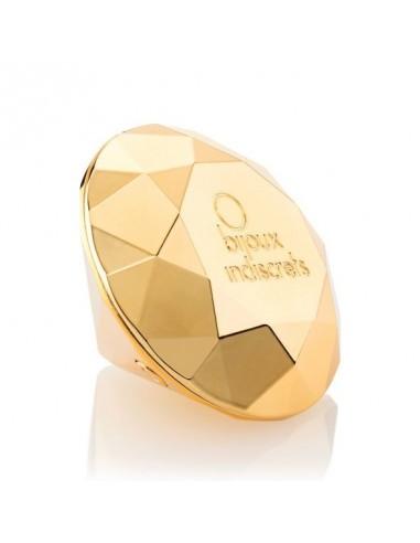 Bijoux Indiscrets Twenty One Vibrerende Diamant