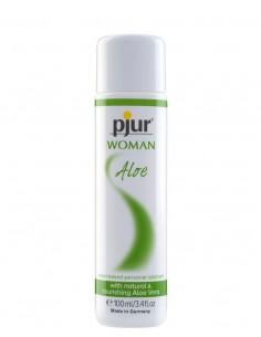 Pjur Women Aloe