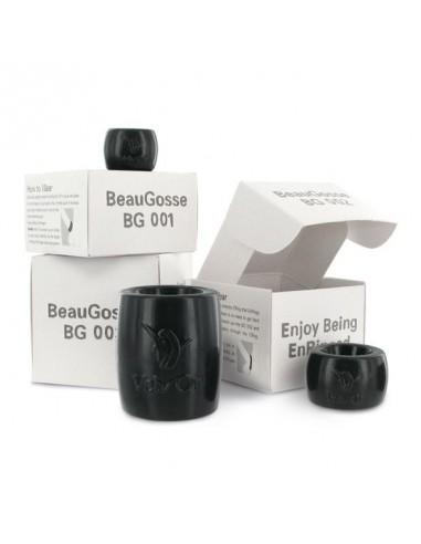 Velv'Or BeauGosse Cockring Set