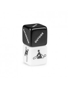 Loveboxxx Romantic couples box
