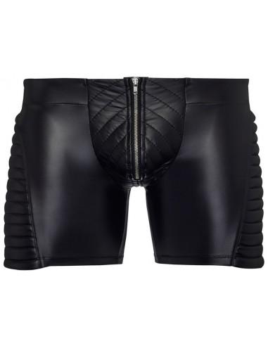 NEK Biker style boxer shorts L