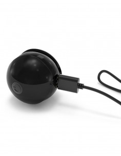 Dorcel Training balls Remote controlled geisha balls