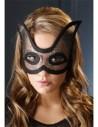 Net masker Zilver