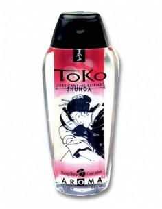 Shunga Toko Blazing Cherry