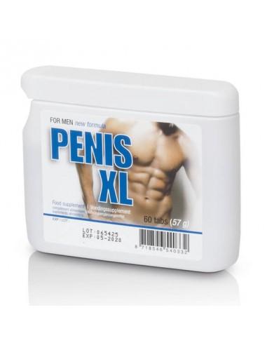 Cobeco Penis XL Flatpack