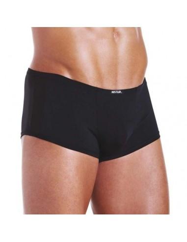 Hustler Lingerie Boxer Pimp Shorts