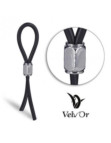 Velv'or JBoa 305 adjustable cock ring