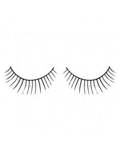 Baci Lingerie Black deluxe Eyelashes