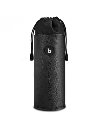 B-vibe Sterializer pouch