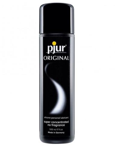 Pjur Original 500 ml