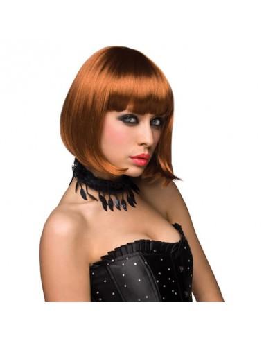 Pleasure Wigs Cici Pruik