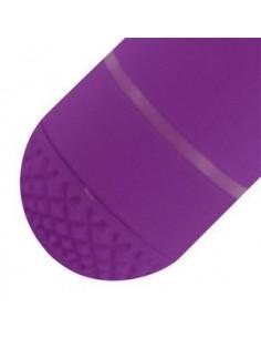 Toyz4Lovers Fluo G-spot vibrator