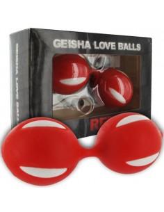 Toyz4Lovers Geisha Love Balls