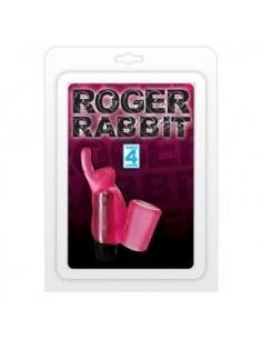 Toyz4Lovers Roger Rabbit