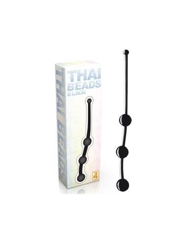 Toyz4Lovers Thai Beads