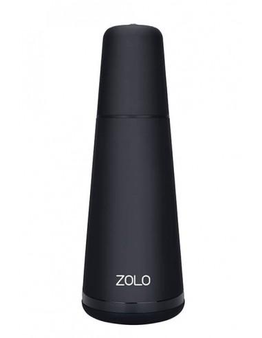 Zolo Stealth smart stimulator