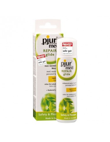 Pjur MED Repair Glide 30 ml