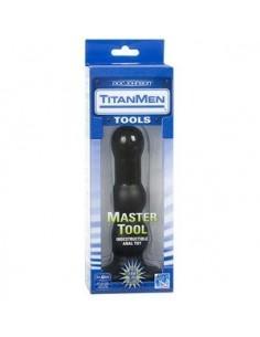 Titan Men Master Tool Nr. 3
