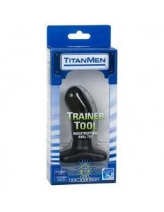 Titan Men Trainer Tool Nr.1