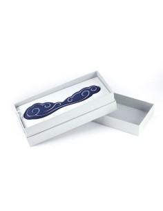 Sky by Ave Cirrus Vibrator