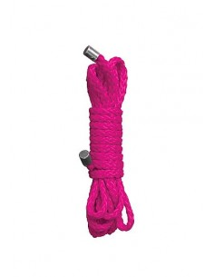 Ouch Kinbaku rope mini 1.5 m