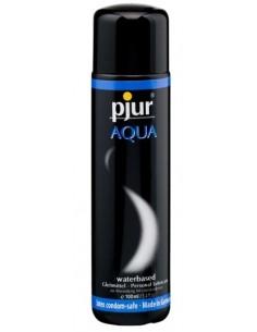 Pjur Pjur Aqua 100 ml.