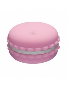 Kawaii Macaroon Pink
