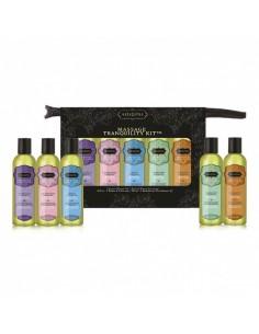 Kamasutra Massage Tranquility Kit