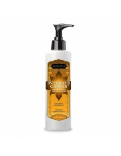 Kamasutra Intimate Caress Coconut Pineapple