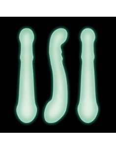 Dorcel So Dildo Glow in the Dark
