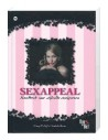 The house of books Sexappeal